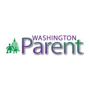 Washington Parent Magazine