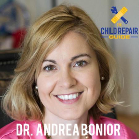 Dr. Andrea Bonior