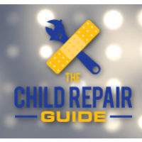 The Child Repair Guide