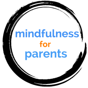 mindfulness for parents online course