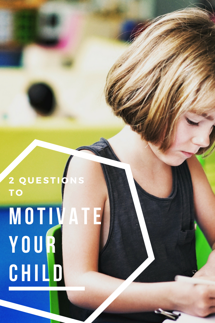 motivational interviewing for kids