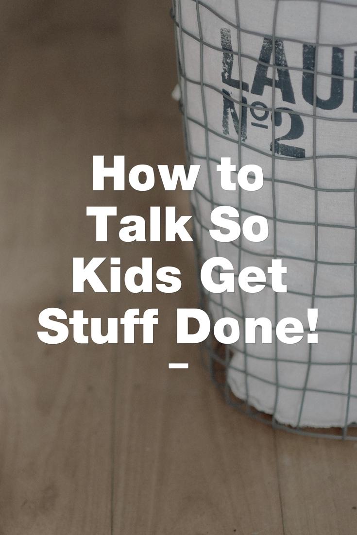 motivational interviewing for kids